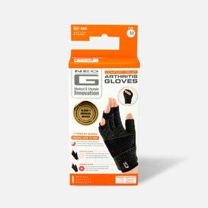 Neo G Comfort Relief Arthritis Gloves