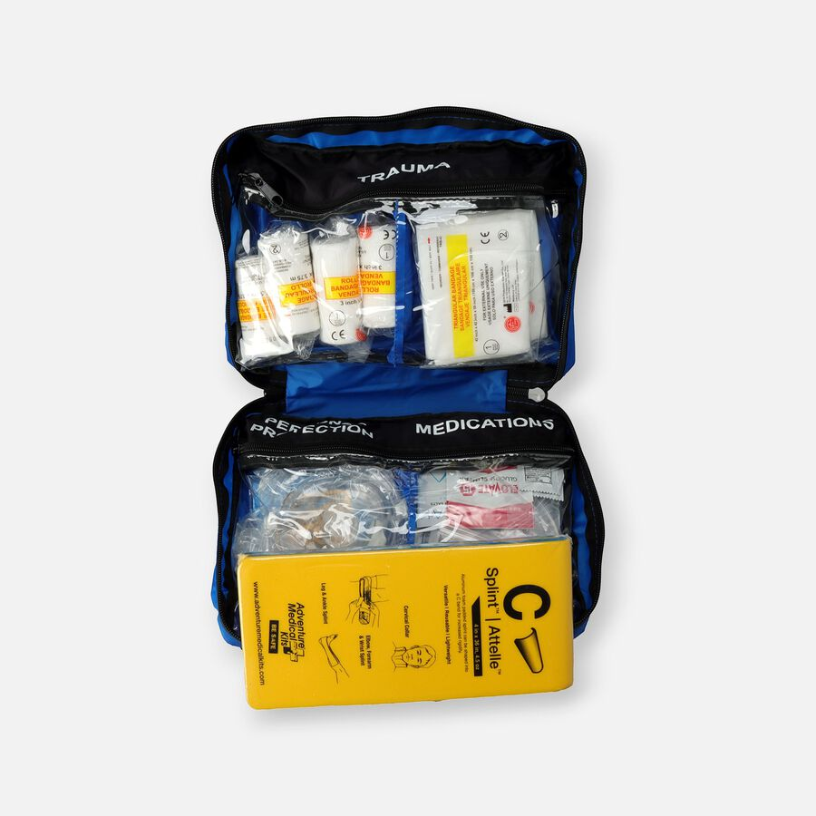 Adventure Medical Pro Series Guide First Aid Kit, , large image number 2