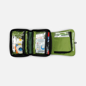 Adventure Medical Kits Smart Travel