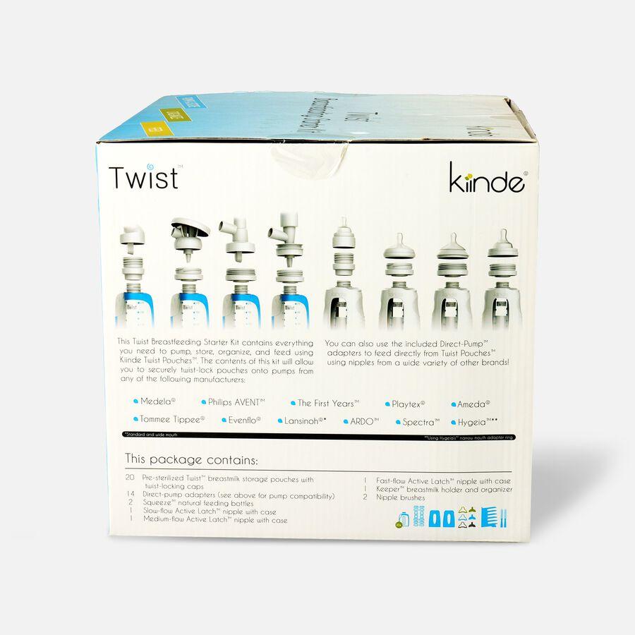 Kiinde Twist Starter Kit, , large image number 3