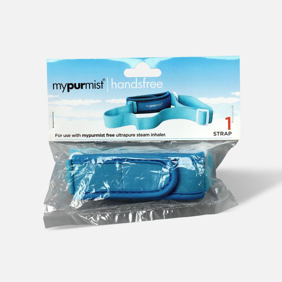Mypurmist Free Hands-Free Strap, , large image number 0