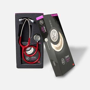"3M Littmann Classic III Stethoscope, 27"""
