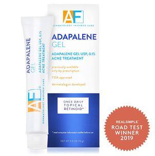 AcneFree Adapalene Gel