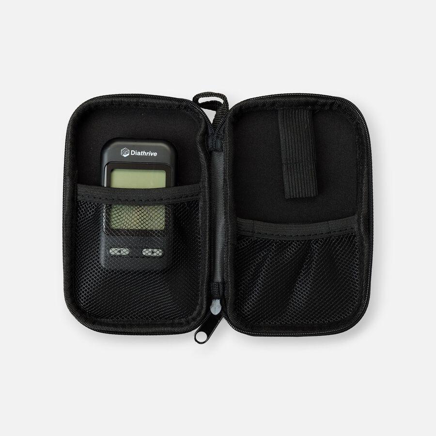 Diathrive Blood Glucose Meter, , large image number 0