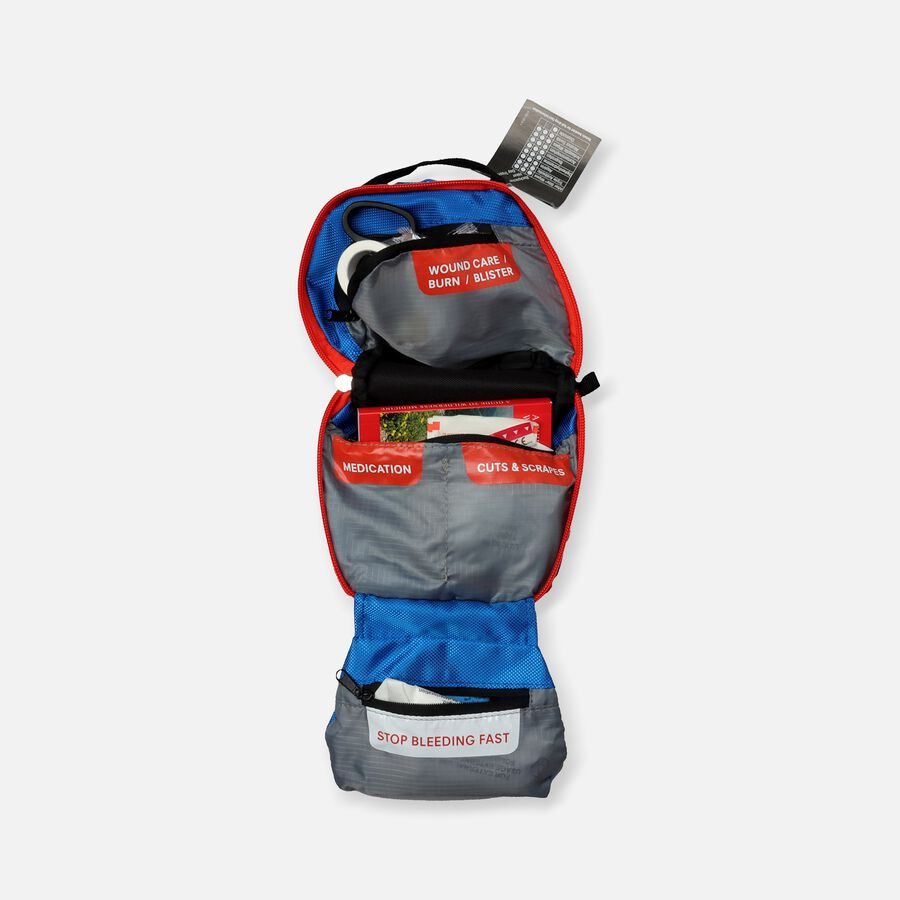Adventure Medical Mountain Hiker First Aid Kit, , large image number 1