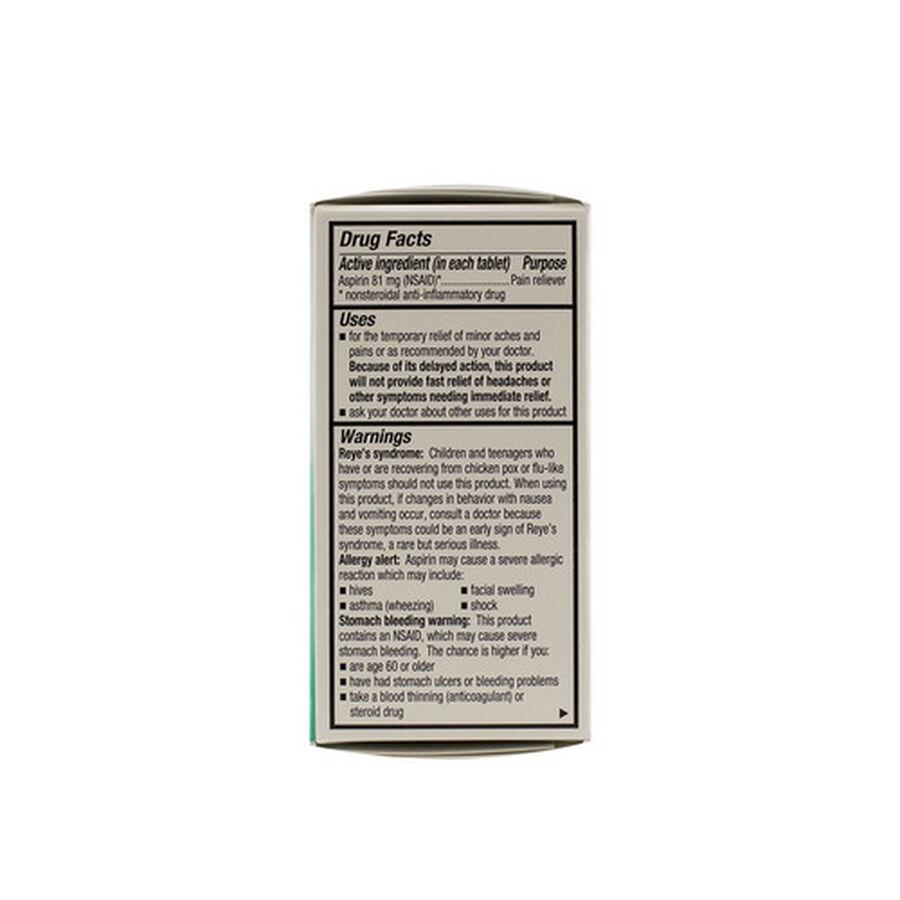 GoodSense® Pain Relief OTC Bundle, , large image number 11