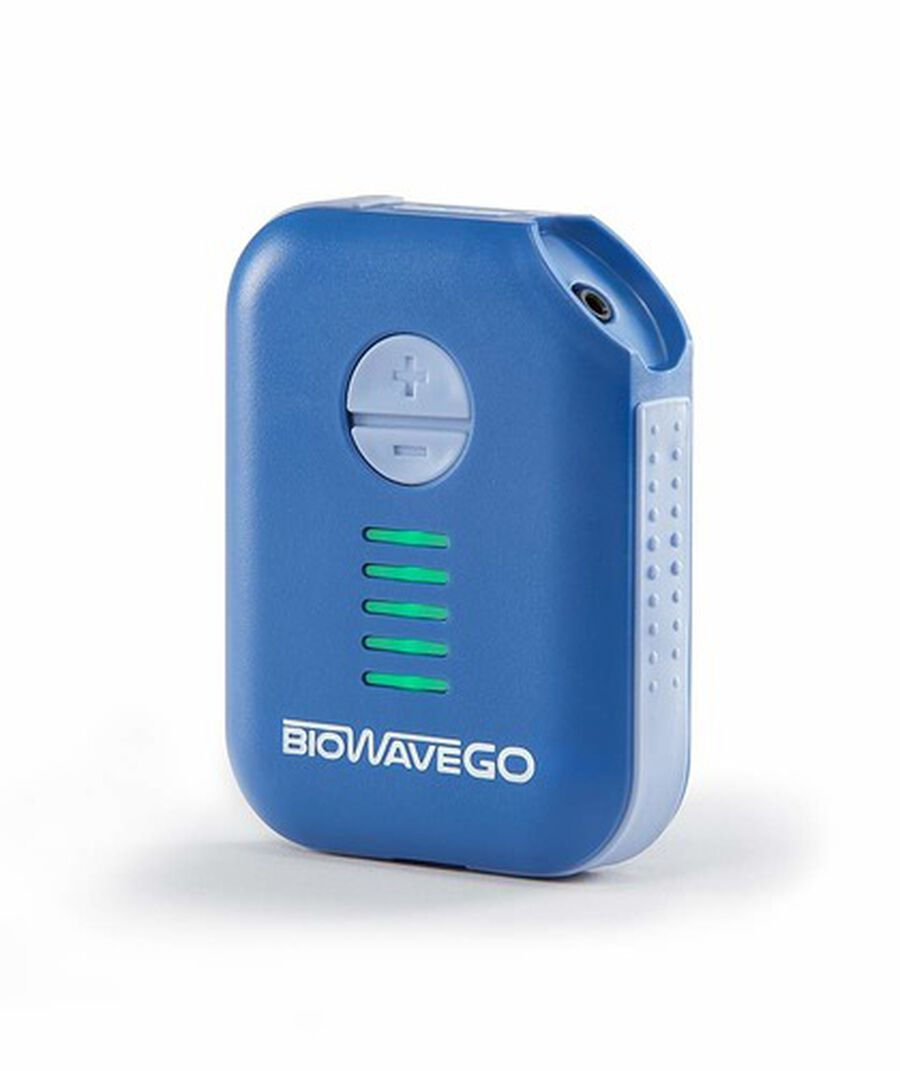 BioWaveGO Wearable Chronic Pain Relief Technology, , large image number 5