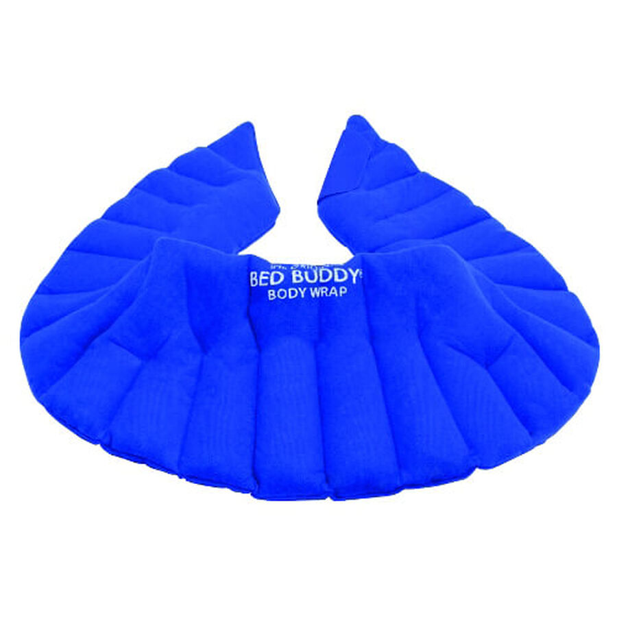 Bed Buddy Deep Penetrating Body Wrap, 1 ea, , large image number 2