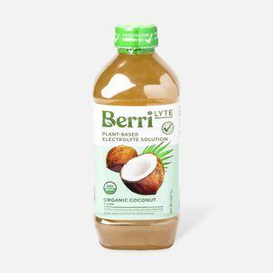 Berri Lyte Organic Electrolyte Solution, 1 Liter