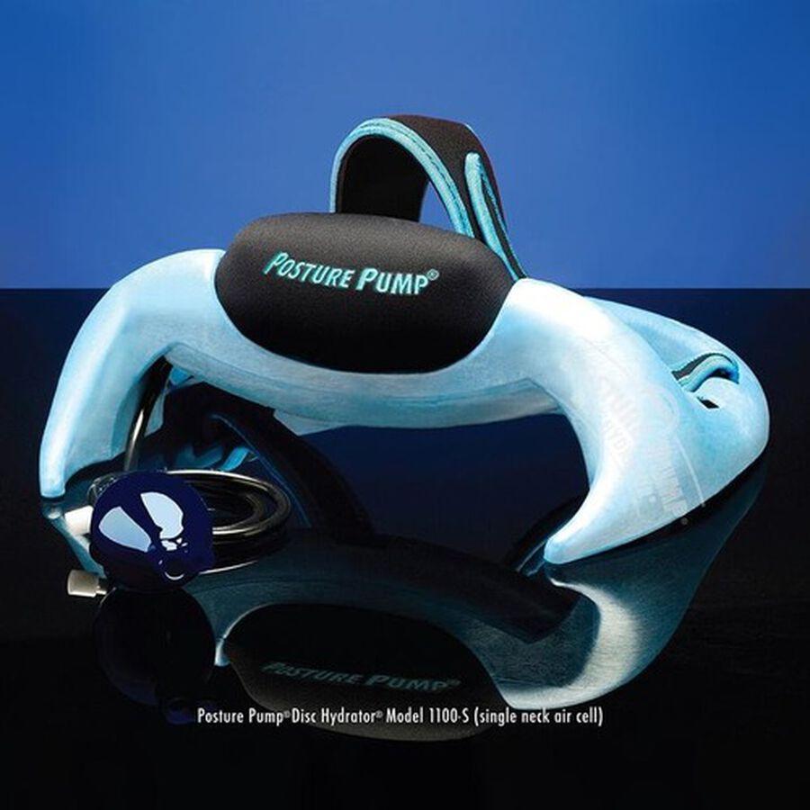 Posture Pump® Neck Pump® Single Neck Air Cell, Model 1100-S, , large image number 6
