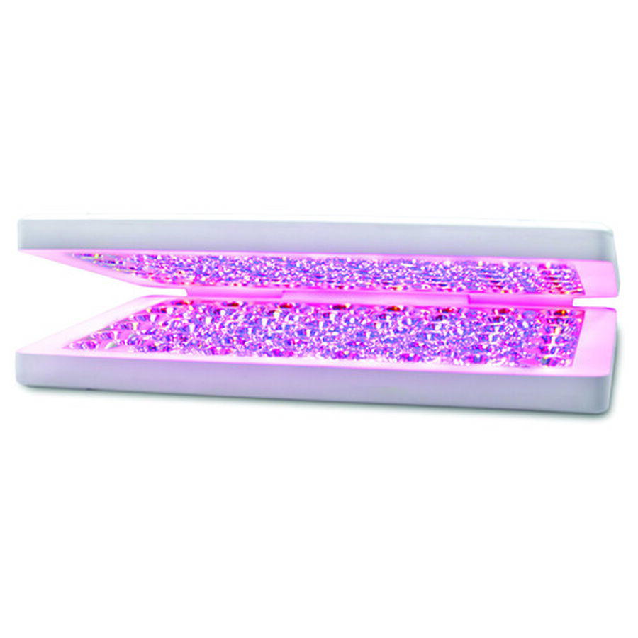 dpl IIa Professional Acne Treatment Light Therapy, , large image number 7