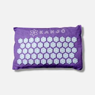 Kanjo Acupressure Pillow