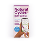 Natural Cycles Birth Control, , large image number 0