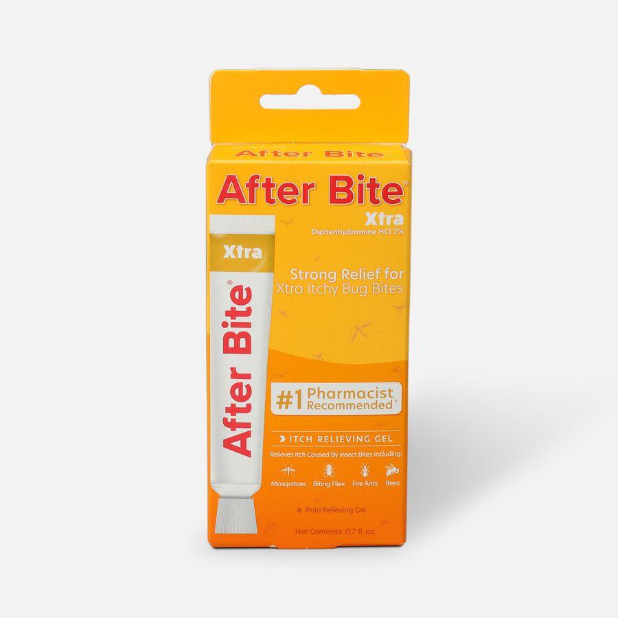 After Bite® Xtra, , large image number 0