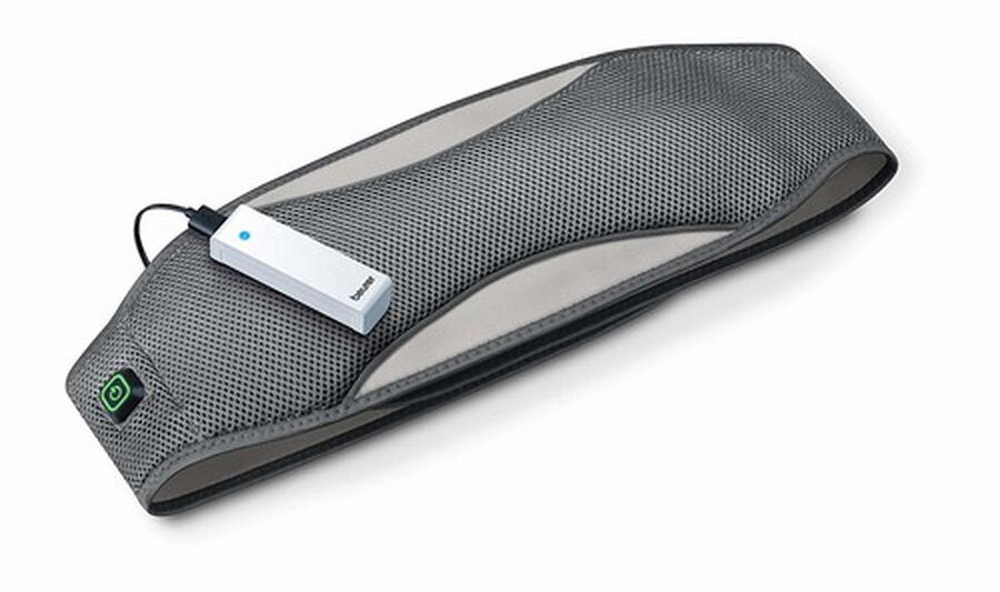 Beurer Mobile Wireless Heating Pad, , large image number 5