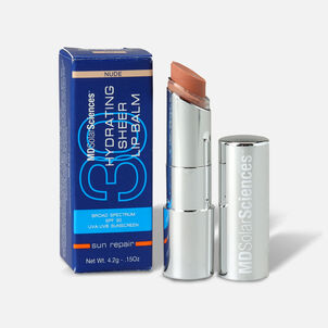 MDSolarSciences Hydrating Lip Balm SPF30