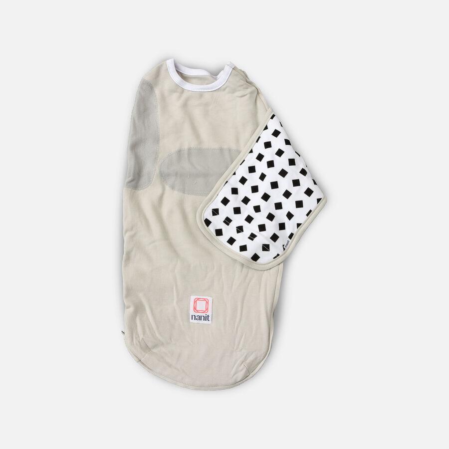 Nanit Breathing Wear Band 3pk, Size Large, , large image number 5