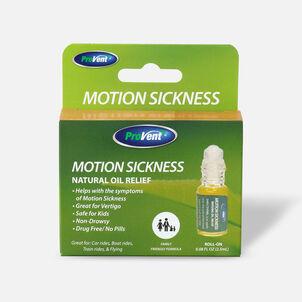 ProVent Motion Sickness Oil Roll-On, 0.08 fl. oz.