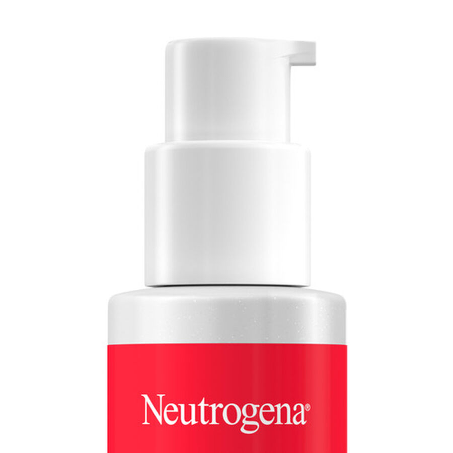 Neutrogena Stubborn Marks PM Treatment, 1oz., , large image number 2