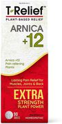 T-Relief Extra Strength Pain Relief Tablets, 90 ct, , large image number 0