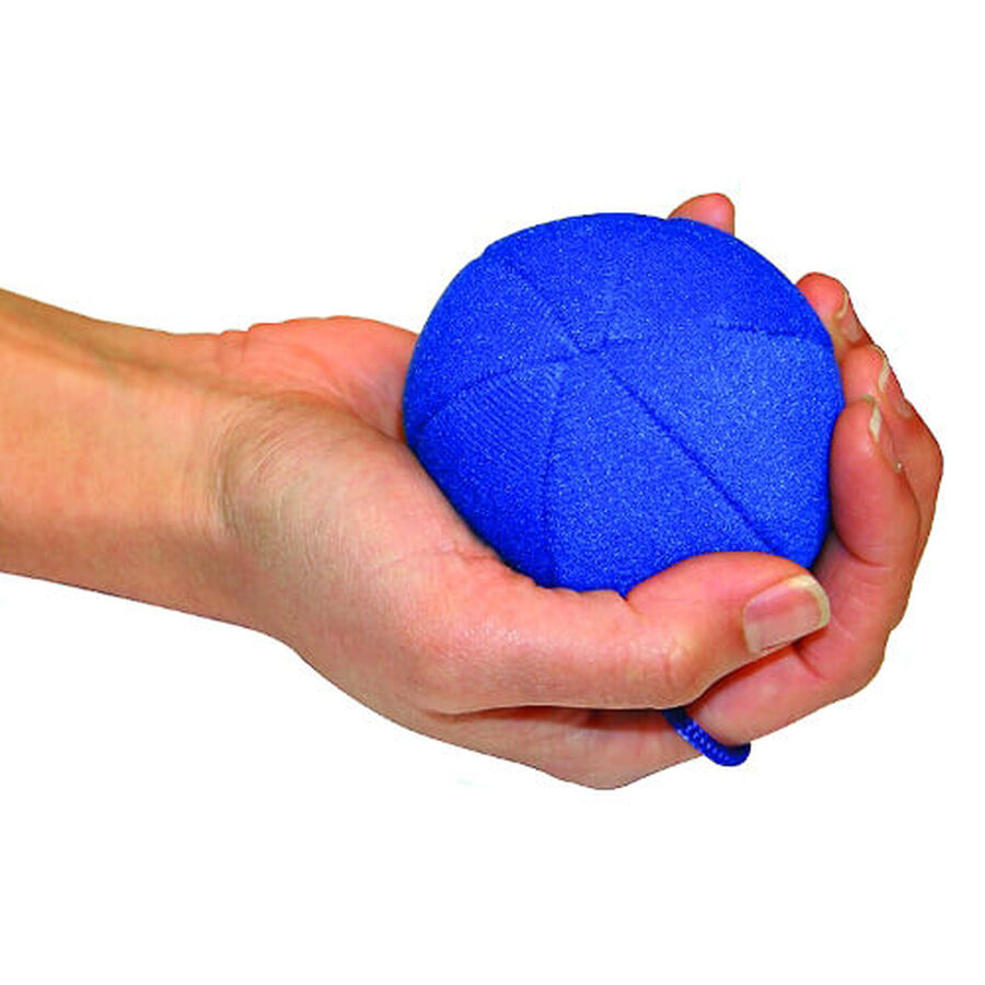 Bed Buddy Iso-Ball Moist Heat for Arthritis Pain, , large image number 3