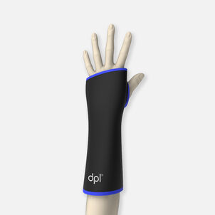 dpl Pain Relief Wrist Wrap