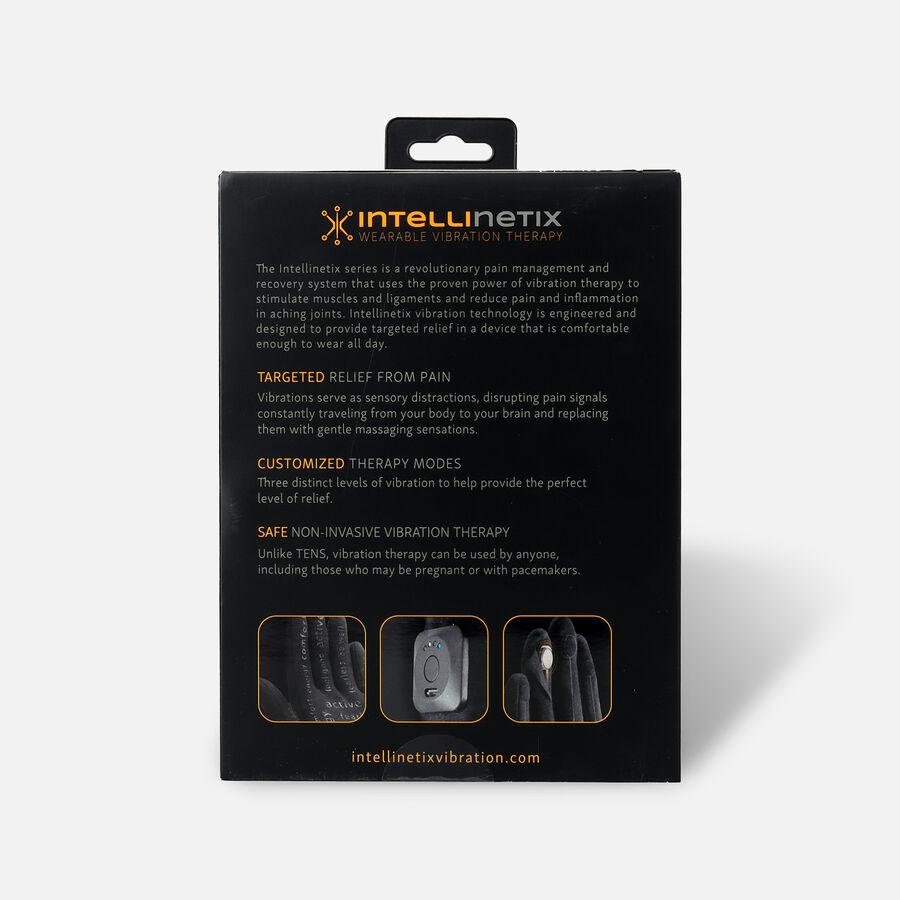 Intellinetix Vibrating Arthritis Gloves Small, , large image number 1