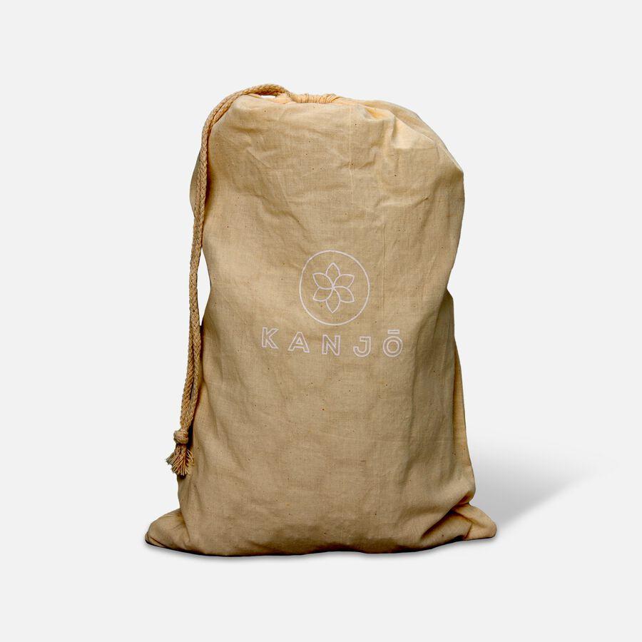Kanjo Unscented Acupressure Pillow, , large image number 2