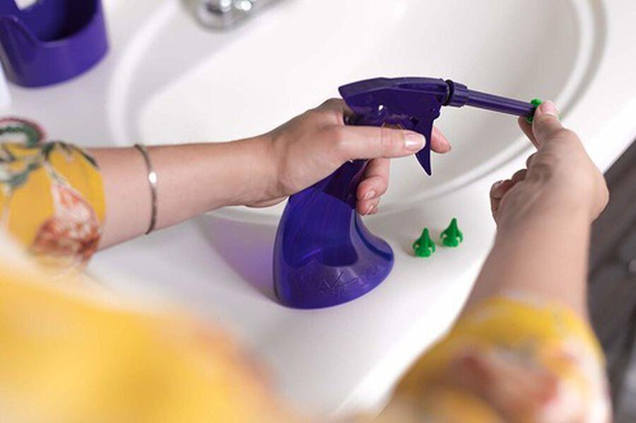 Wax Blaster MD Ear Irrigation Kit, , large image number 5