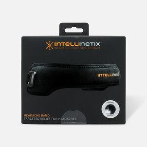 Intellinetix Headache Band