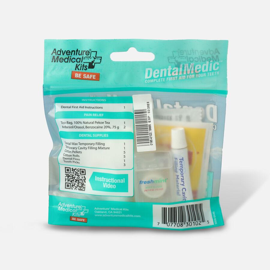 Adventure Medical Dental Medic Kit, , large image number 1