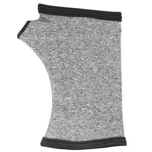 IMAK Compression Arthritis Wrist Sleeve, Large