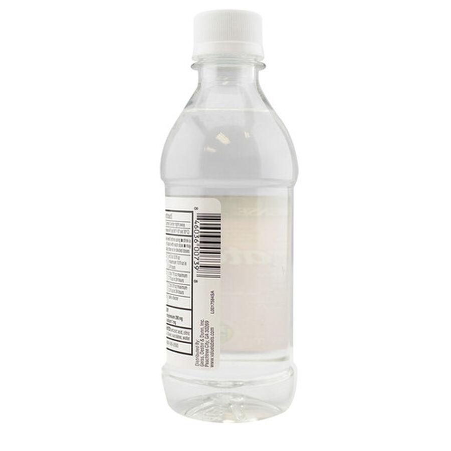 GoodSense® Citrate Magnesium Dye- Free Cherry, 10 oz, , large image number 1