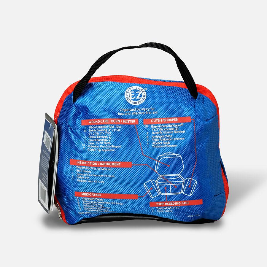 Adventure Medical Mountain Backpacker Medical Kit, , large image number 2