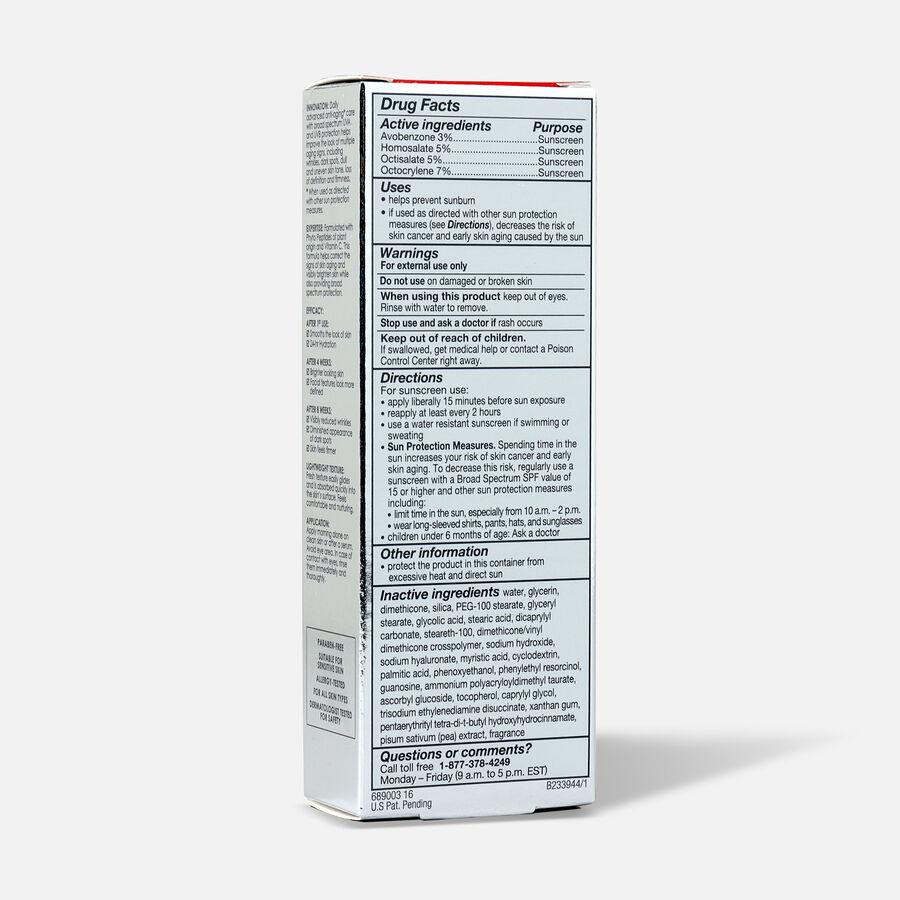 Vichy LiftActiv Peptide-C Sunscreen SPF 30, 1.69oz, , large image number 1