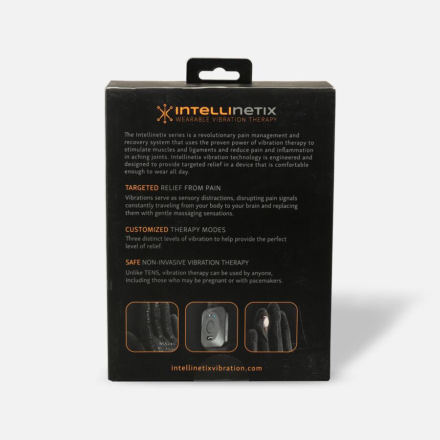 Intellinetix Vibrating Arthritis Gloves, Large, , large image number 2