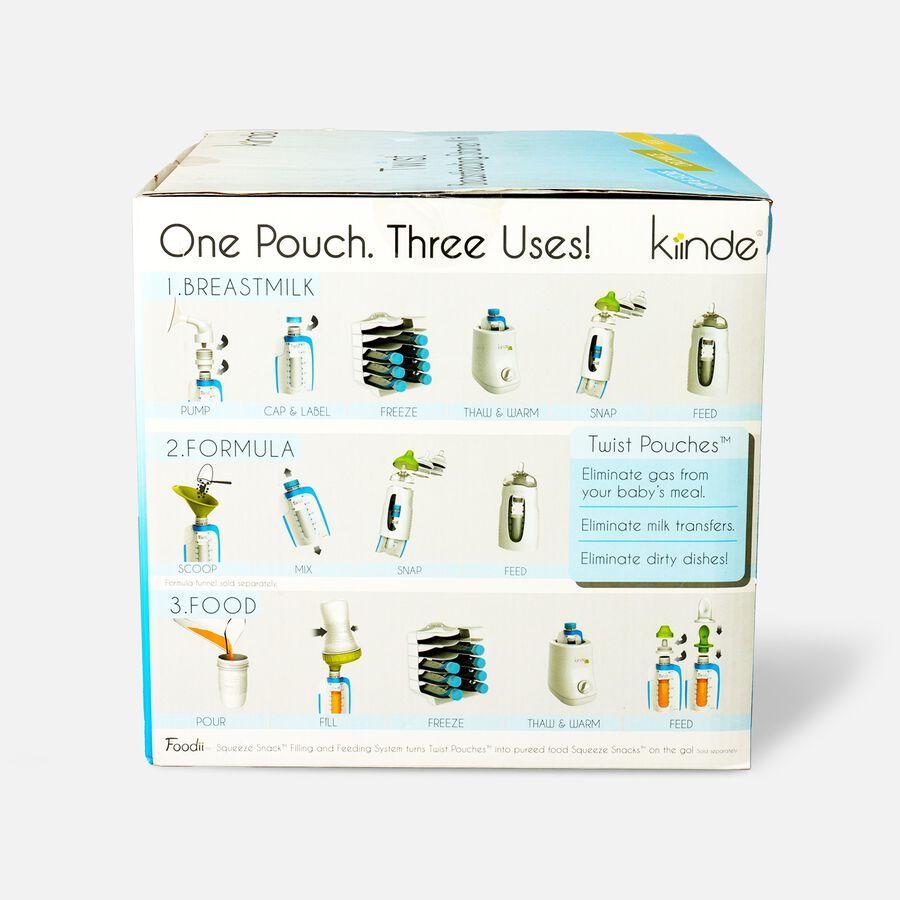 Kiinde Twist Starter Kit, , large image number 2