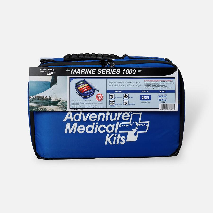 Adventure Medical Kits Marine 1000, , large image number 0