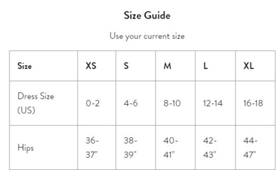 Belly Boost Belly Support, Black, X-Large, Black, large image number 2