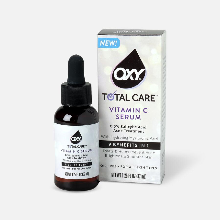 OXY Total Care Vitamin C Serum - 1.25oz, , large image number 0