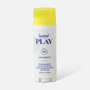 Supergoop! PLAY Lip Shield SPF 30