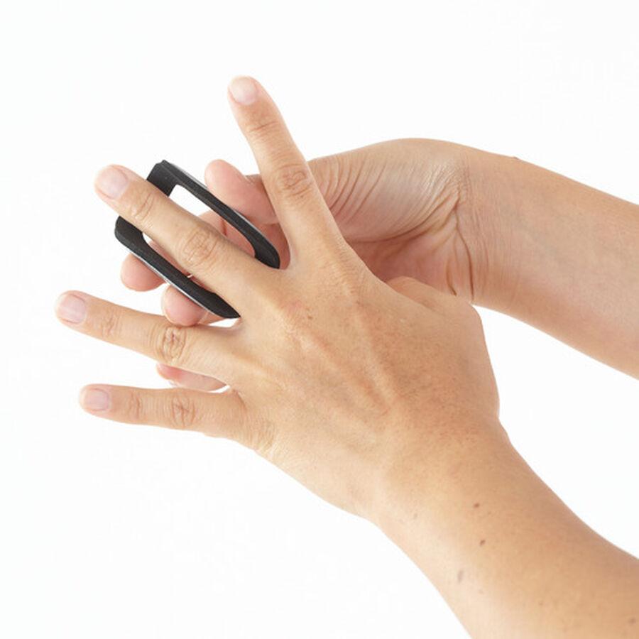 Neo G Easy-Fit Finger Splint, Medium, , large image number 5