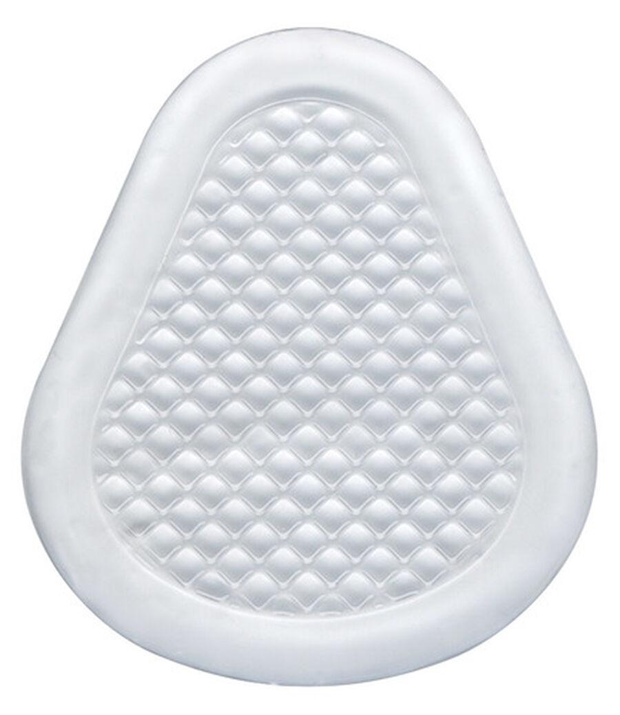 Pedifix Pedi-GEL Ball-of-Foot Pads, , large image number 2