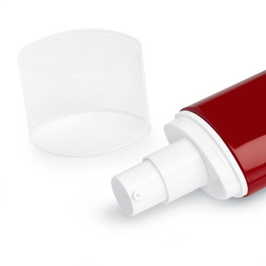 Vichy LiftActiv Peptide-C Sunscreen SPF 30, 1.69oz, , large image number 5