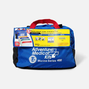 Adventure Medical Kits Marine 400