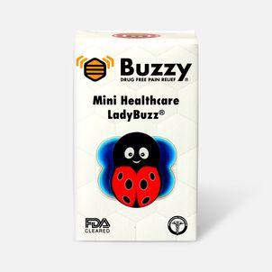Buzzy® Mini Shotblocker Kit, LadyBuzz