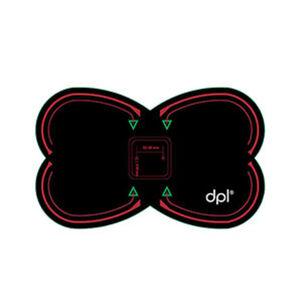 dpl Tens Back Kit