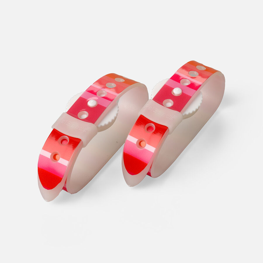 Psi Bands Nausea Relief Wrist Bands - Color Play, , large image number 3