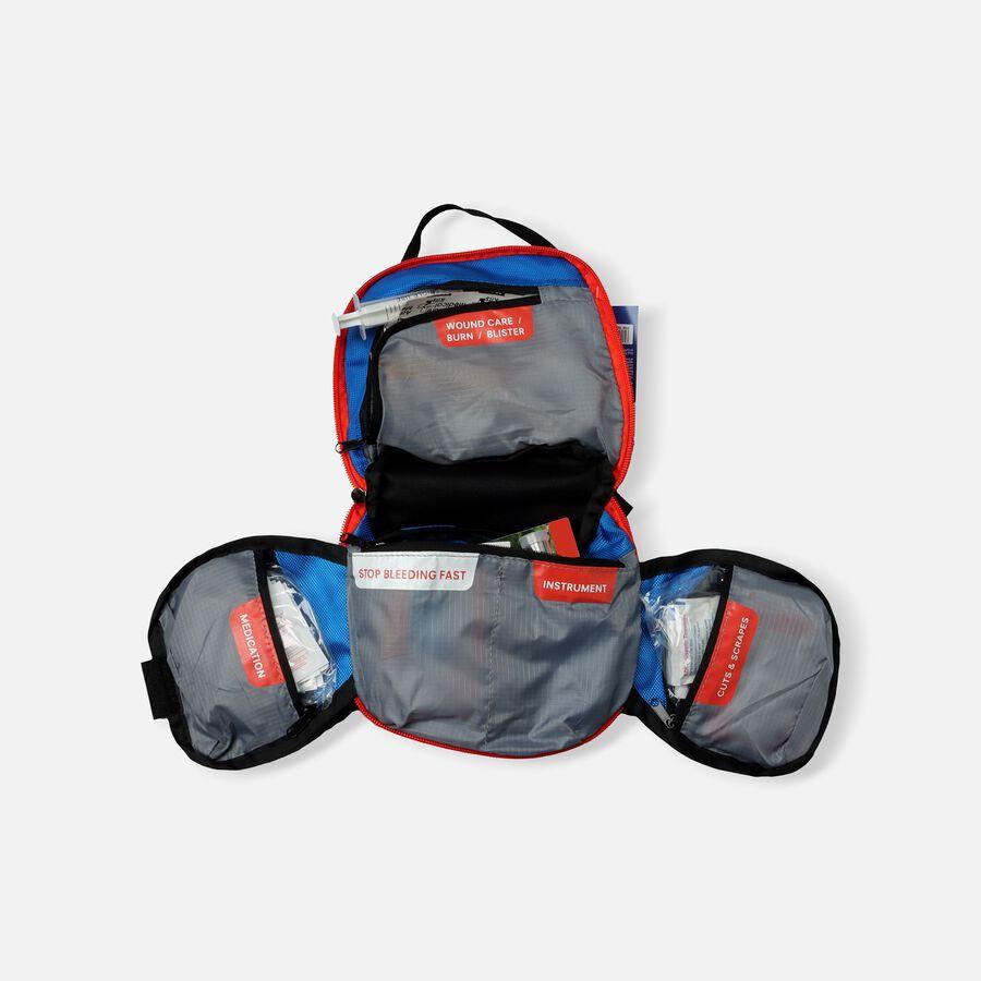 Adventure Medical Mountain Backpacker Medical Kit, , large image number 1