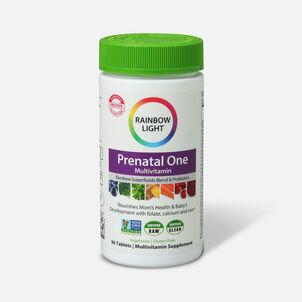 Rainbow Light Prenatal One™ Multivitamin 90 Tab